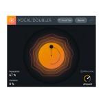 وی اس تی پلاگین  iZotope Vocal Doubler