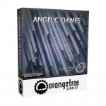 وی اس تی پلاگین  Orange Tree Samples Angelic Chimes