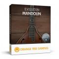 قیمت خرید فروش وی اس تی پلاگین  Orange Tree Samples Evolution Mondolin